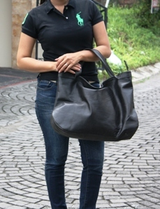 tas-kulit-asli-online