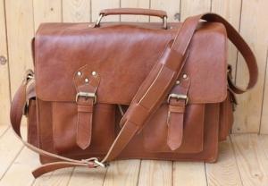 tas-kulit-vintage
